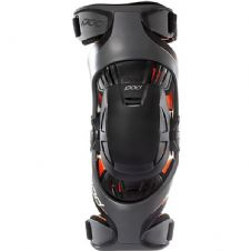 K1 YOUTH Knee Brace Large Right